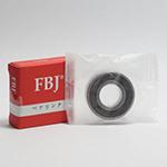 Подшипники FBJ