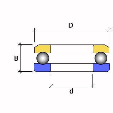 figure_0000991.jpg