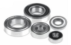 Timken -Corrosion-Resistant-Bearing